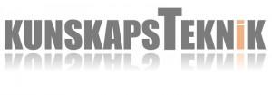 KT_Logo