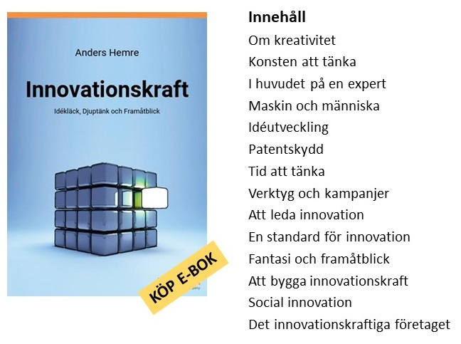 ebok_innovationskraft