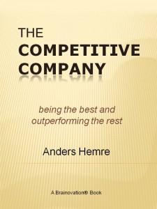 the_competitive_company